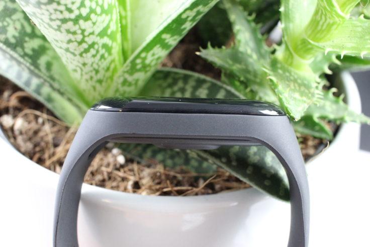 Xiaomi Mi Band 3 Durchmesser