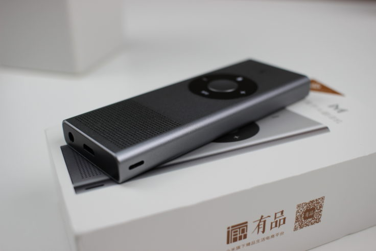 Xiaomi Moyu Pocket Translator (4)