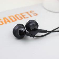 Xiaomi Piston Pro 2 In Ear Kopfhörer