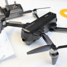 Zerotech Hesper HighGreat Drohne (2)