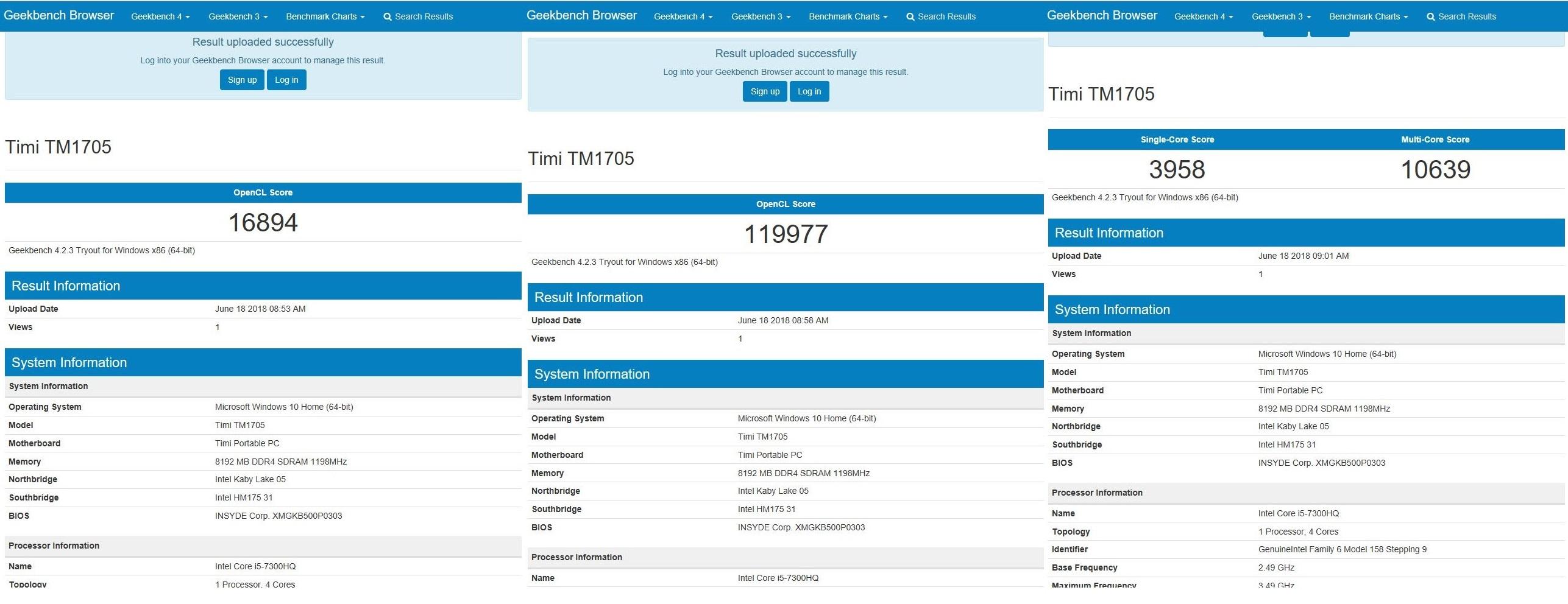 Im Test: Xiaomi Mi Gaming Notebook Mit Starker Hardware