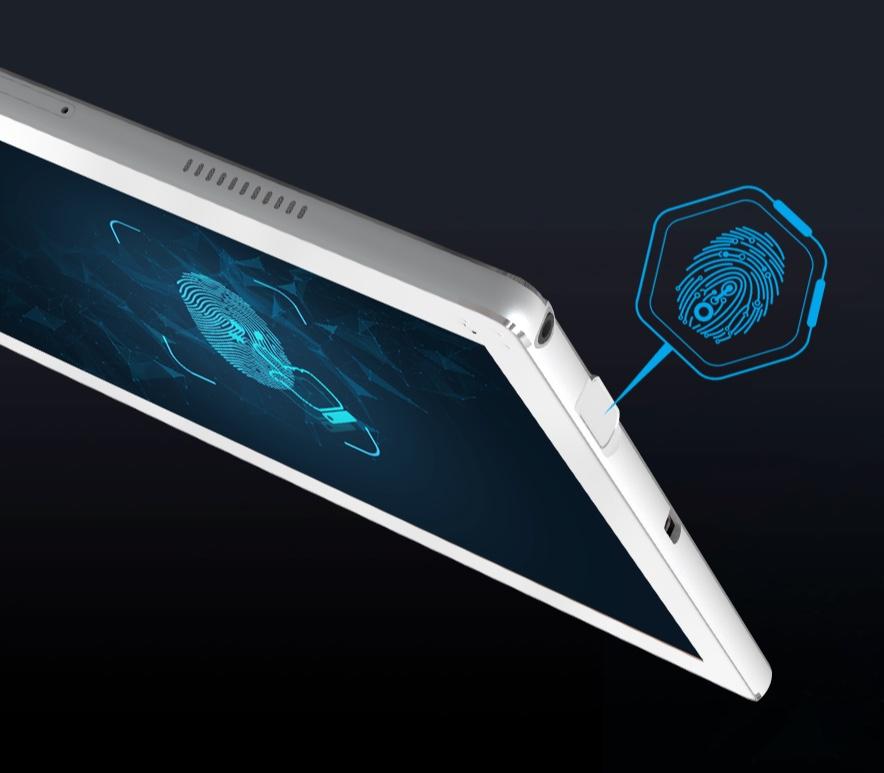 alldocube x 10 5 zoll tablet mit super amoled display hifi sound. Black Bedroom Furniture Sets. Home Design Ideas