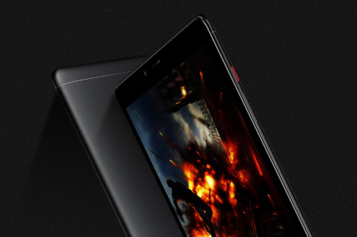 CHUWI HI 9 Pro Tablet