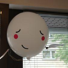 JJRC Qbofly Helium Ballon (1)