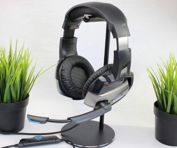 Orikuma K5 Gaming Headset