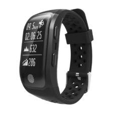 Smartch-S908-Smart-Band-GPS-Smartwatch-IP68-Wasserdicht-Herzfrequenz-Fitness-Tracker-Smart-Armband-Schritte-Schwimmen-Reiten
