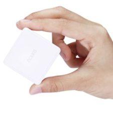 Xiaomi Aqara Magic Cube Design
