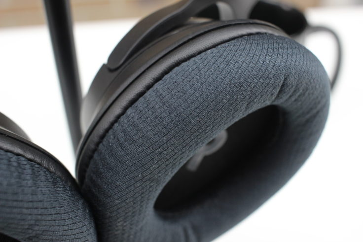 dodocool DA150 Kopfhörer Polster