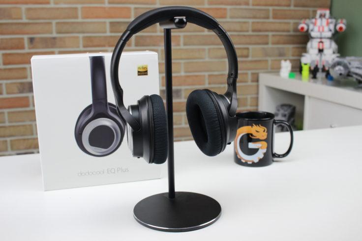 dodocool DA151 Over-Ear Kopfhörer
