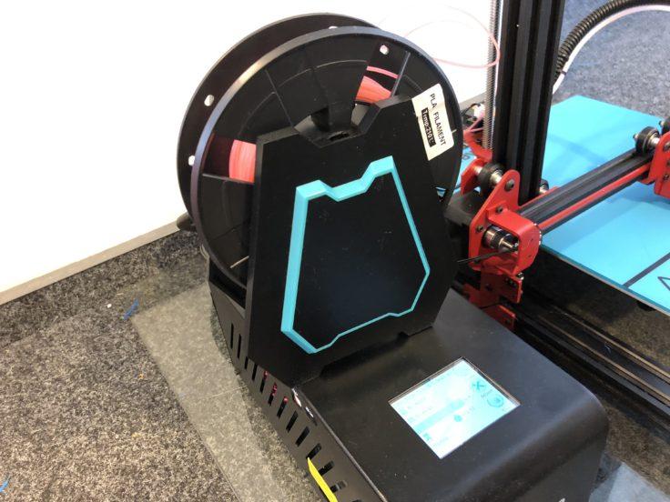 filamenthalterung u20