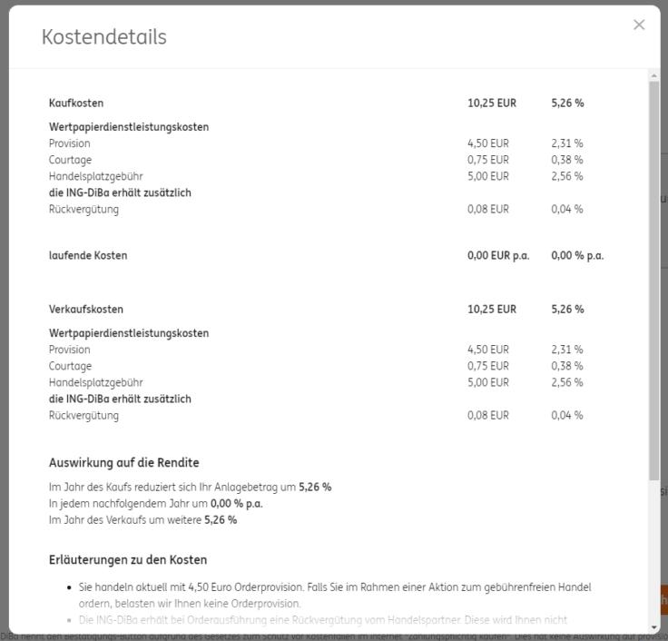 Xiaomi Aktien Kaufen So Gehts Ganz Einfach
