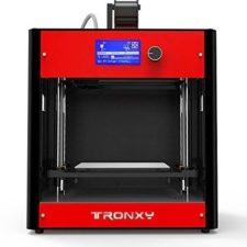 Tronxy C5 3D-Drucker