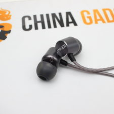 Anker SoundBuds Verve In-Ear Design