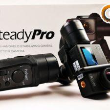 Hohem-iSteady-Pro-Gimbal-Actioncam