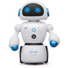 JJRC R6 CADY WIGI Roboter in Blau