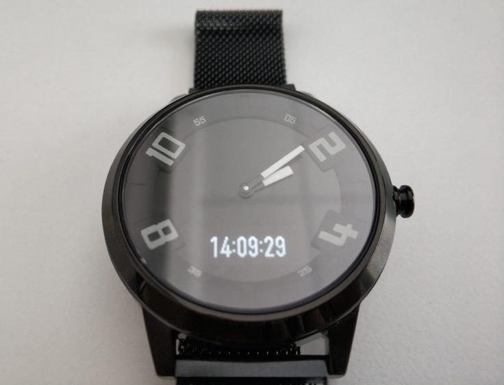 Lenovo Watch X Display (1)