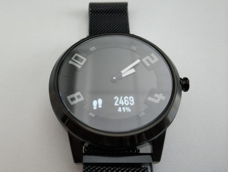 Lenovo Watch X Display (2)