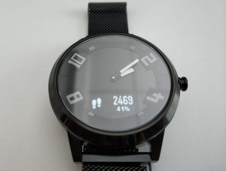 Lenovo Watch X Display (2)