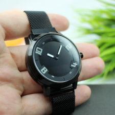 Lenovo Watch X Hybrid-Armbanduhr (6)