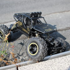 RC Buggy 6288A