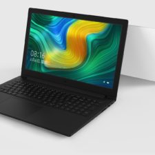 Xiaomi Mi Notebook 15,6 Zoll