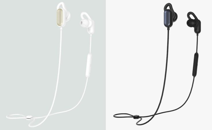 Xiaomi Youth wireless Bluetooth In-Ear