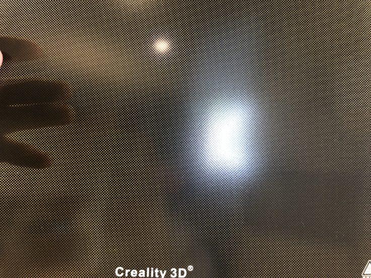 CR-X Glasscheiben