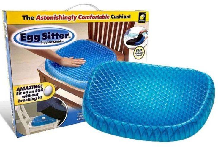 Egg Sitter Produktfoto