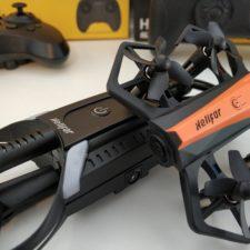 Helifar H802 H816 Drohnen