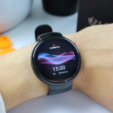 LEMFO LEM 7 Smartwatch