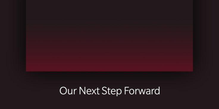 OnePlus TV Ankuendigung