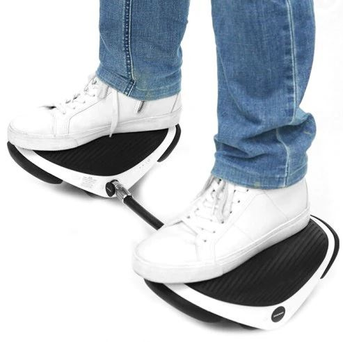 Segway Drift W1 E-Skates Verbindungsstück