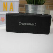 Tronsmart-Mega Bluetooth Speaker