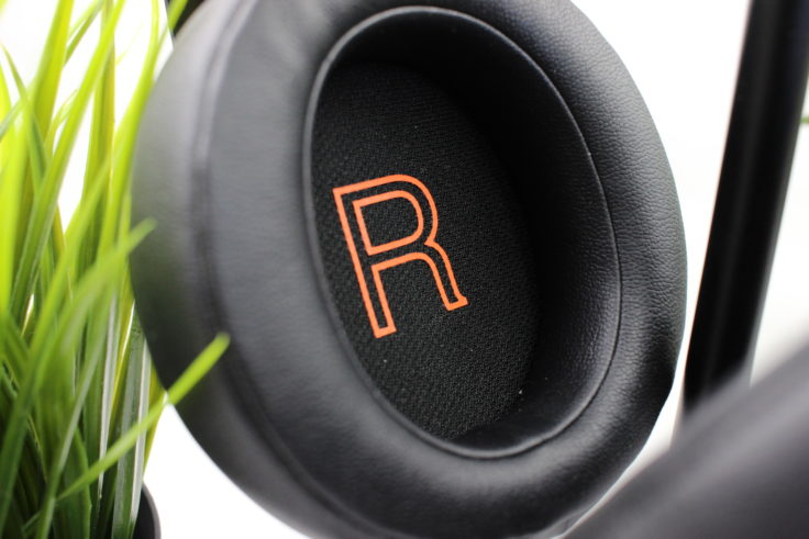 Xiaomi Gaming Headset (1)