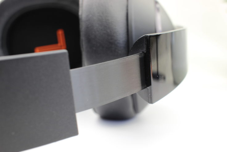 Xiaomi Gaming Headset Bügel