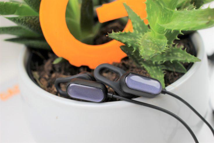 Xiaomi Youth wireless In-Ear