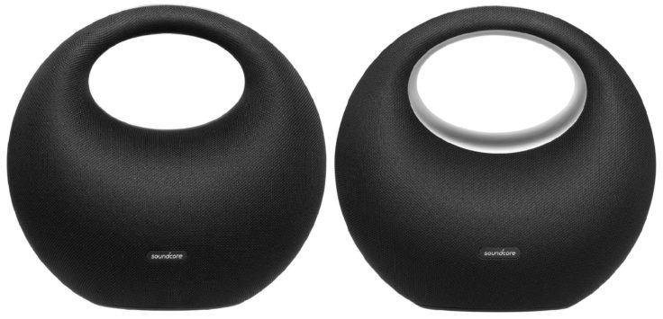 Anker Soundcore Model Zero und Zero +