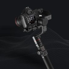 Feiyutech AK4000 DSLR Gimbal