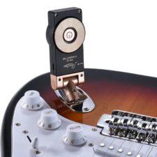 ROWIN E-Gitarren Empfänger