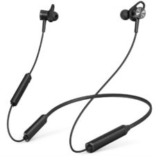 TaoTronics TT-BH042 ANC In-Ear