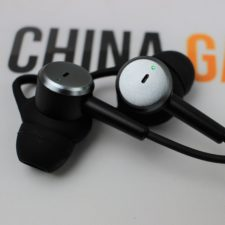 TaoTronics TT-EP003 ANC In-Ear