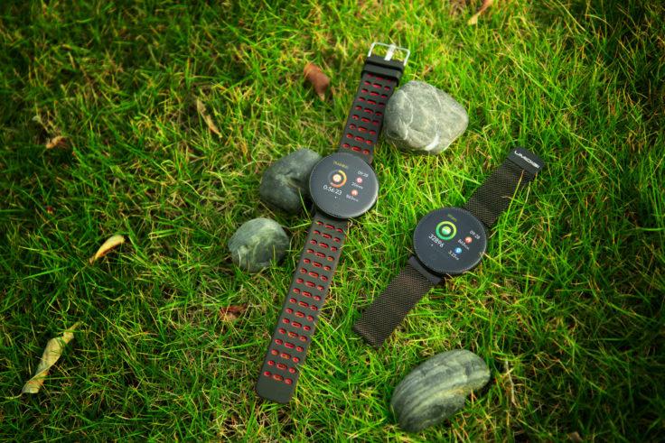 UMIDIGI Smartwatch Band