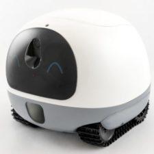 VAVA Pet Cam Roboter