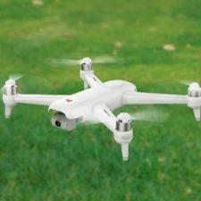 Xiaomi FIMI A3 Drohne