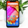 Xiaomi Redmi Note 6 Pro im Test mit 3/32 GB für 149,35€