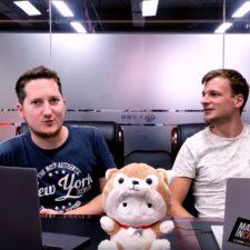GearBest Livestream