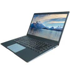 Jumper EZBook X3 Laptop
