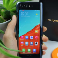 Nubia-X-Rueckseite-Display