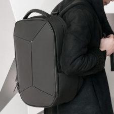 Xiaomi Laptop-Rucksack