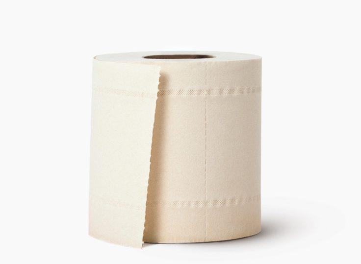 Xiaomi Wuro Toilettenpapier Rolle